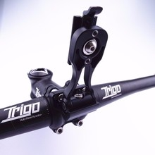TRIGO mount for phone on cycling road bicycles MTB bike mount free ship cheap bicycle parts