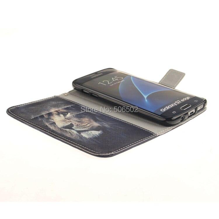Samsung Galaxy S7 edge plus (7)