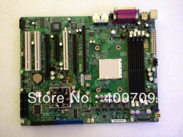 100% HOT SALE  for Supermicro Server  MOTHERBOARD  H8MSI2