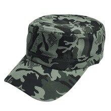 6778d4300be Womail Men Women Camouflage Outdoor Climbing Baseball Cap Hip Hop Dance Hat  Cap Gift Mar 22
