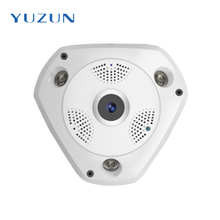 Hidden camera Security item 1mp 3mp 5mp full hd 360 wide angle  online at best price