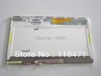 オリジナルa +グレードltn160at02 16インチ液晶画面1366RGB * 768 wxga 6ヶ月保証