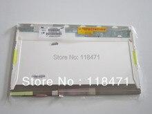 Оригинал + Класс LTN160AT02 16 дюймов ЖК-дисплей Экран 1366rgb * 768 WXGA гарантия 6 месяцев