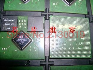 in stock can pay {GeFORCE Go6400 NPB 64M} {G92-150-A2} {MCP79U-B3} {AUO-1016-6R 1016-6R QFN} new and original auo 11306 auo11306 auo bga 64 goods in stock