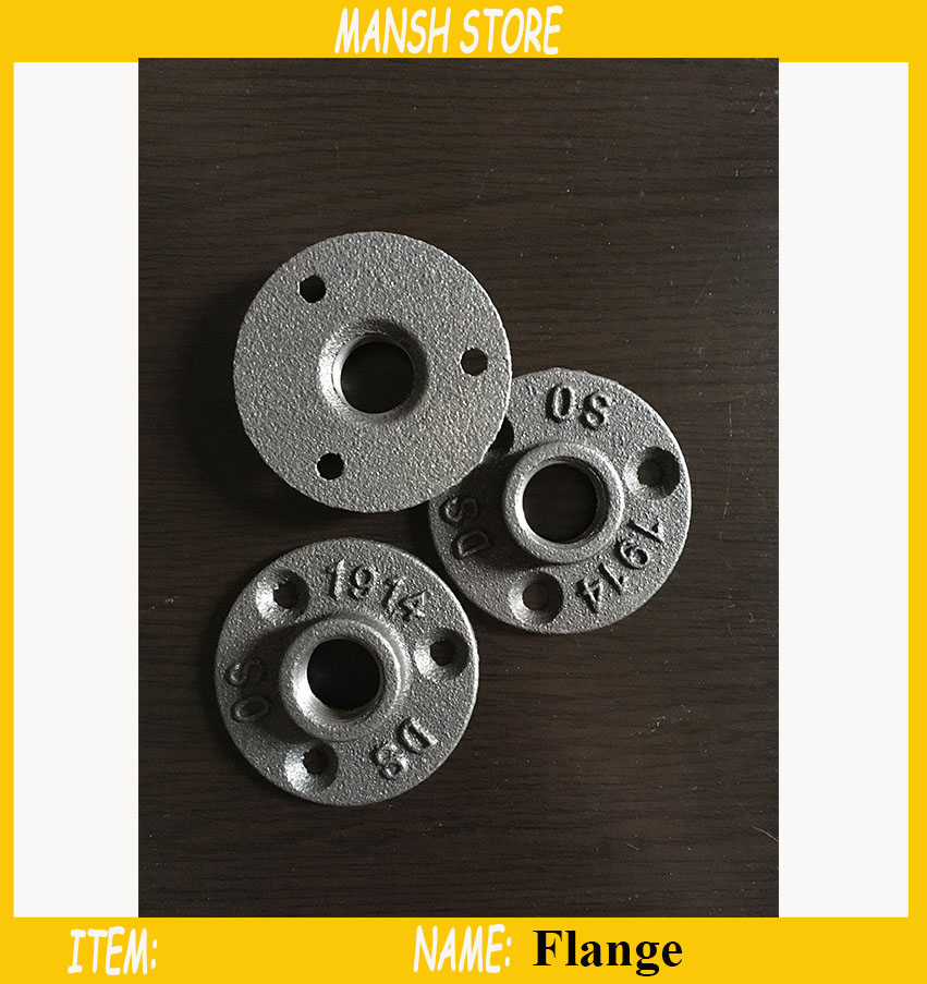 Online buy wholesale flange specifications from china