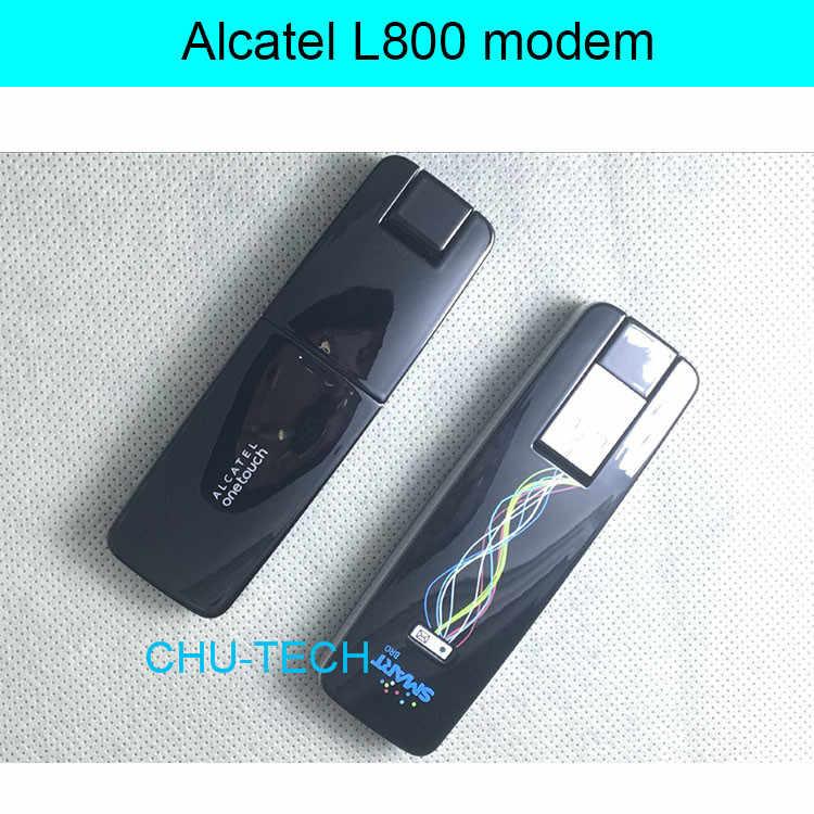 unlocked Huawei MS2131i 8 USB modem industrial use, Linux