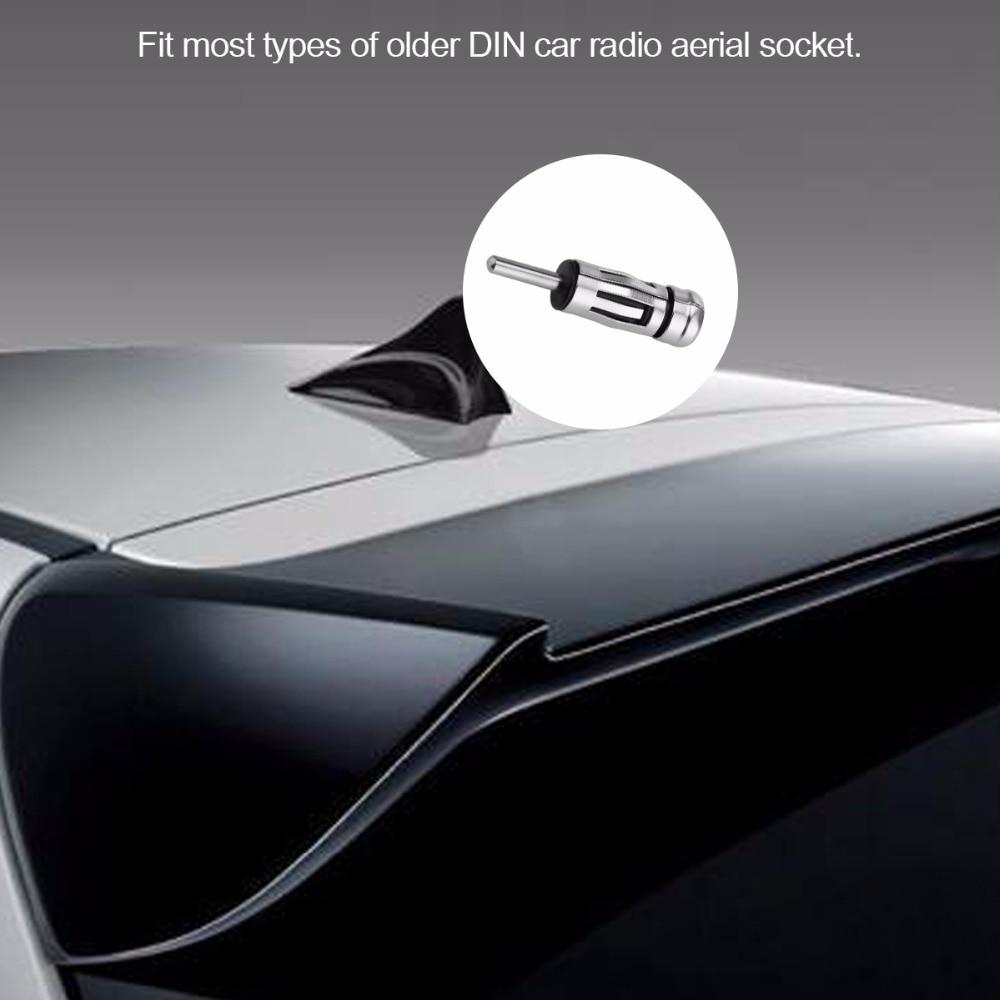 Gemütlich Verkabelung Eines Radios In Einem Auto Ideen - Elektrische ...