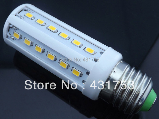 2014 direct selling real freeshipping 220v rohs cree living room chandelier e27 42 led 5630 warm cool bulb lamp 200-240v