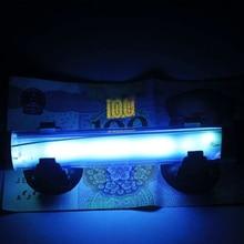 Aquarium UV Sterilizer Ultraviolet Germicidal lamp, UV Lamp Light To Remove Algae + Deodorize + Clean Green Water For Fish Tank 2018 sale time limited ccc ce white lampara uv ultraviolet ultraviolet lamp 145w germicidal lamp electronic ballast