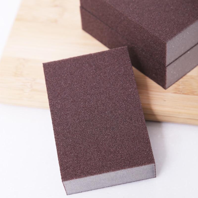 губки меламиновые высокой плотности купить на алиэкспресс