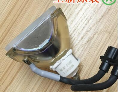 Original quality Replacement bare projector lamp 65.J0H07.CG1 for Benq PB9200/PE9200 original bare projector lamp 5j 06w01 001 for benq ep1230 mp723 mp722 projector