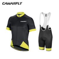 2018 Brand New Mavic Quick Dry Short Sleeve Cycling Clothing Breathable Bike Riding Wear Ropa Ciclismo