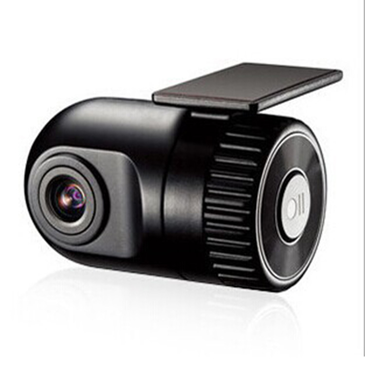 Ouchuangbo car DVR Camera Full HD resolution gps Video Recorder dashboard camera dash cam DVRs