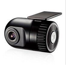 Ouchuangbo resolución del gps del coche DVR HD Lleno Video recorder panel cámara dash cam Dvr