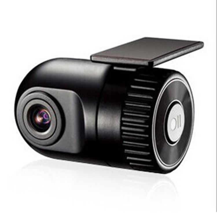 Ouchuangbo font b car b font DVR Camera Full HD resolution font b gps b font