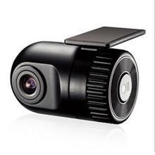 Ouchuangbo Автомобильный видеорегистратор Камера разрешением Full HD GPS Видео Регистраторы панели камеры видеорегистратор Видеорегистраторы