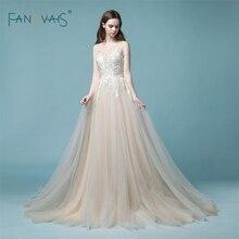 Vestidos de novia economicos lima