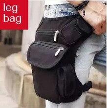 Ролики для багажа