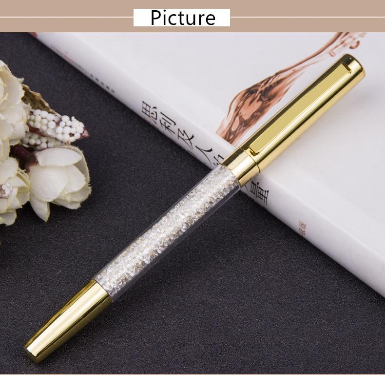 Cheap pen stationery