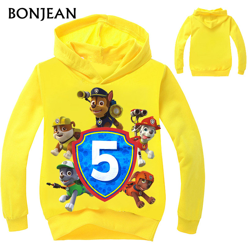 Hot-Fashion-Boys-Girls-Patrol-Hoodies-Childrens-Cartoon-Canine-Dog-Puppy-Print-Sweatshirts-Kids-Long-Sleeve-Costume-3-10Y-5