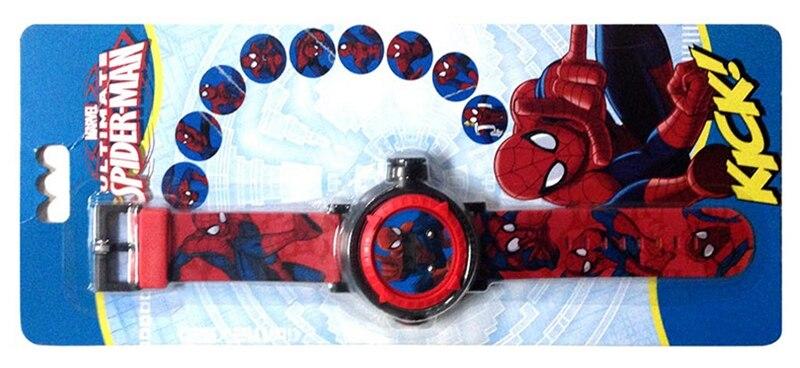 Marvel Homem De Ferro Assistir 30 M