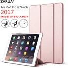 Case for iPad Pro 12...