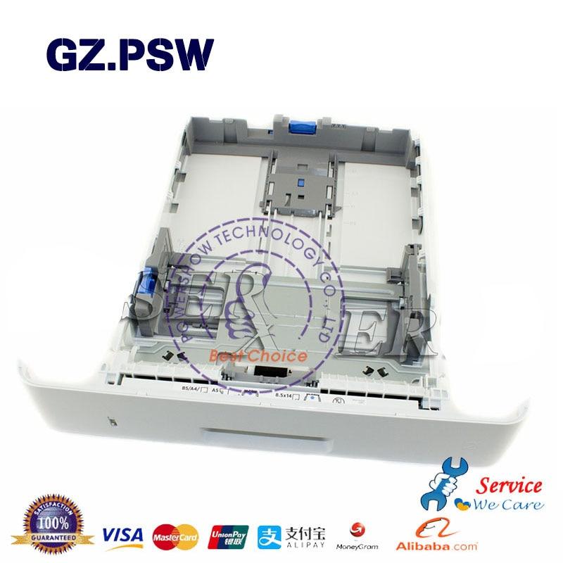 Original RM2 5392 000CN Tray 2 Cassette for HP M402 M403 M426 M427