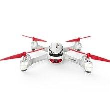 Hubsan X4 H502E Drone – Camera GPS – RTF