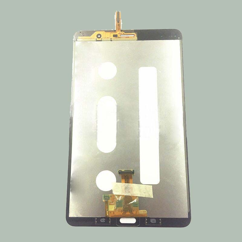 For Samsung Galaxy Tab Pro T325 SM-T325 T321 SM-T321 Touch Screen Digitizer Sensor Glass + LCD Display Panel Monitor Assembly 8 4 white for samsung galaxy tab pro 8 4 t325 sm t325 t321 sm t321 touch screen digitizer glass lcd display monitor assembly