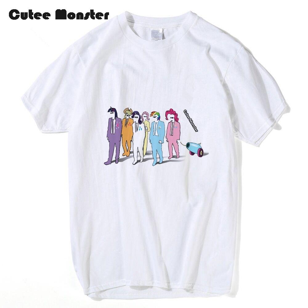 reservoir-dogs-quentin-font-b-tarantino-b-font-t-shirt-men-summer-cartoon-top-tees-100-cotton-short-sleeve-women-t-shirt-cloth-plus-size-3xl