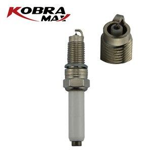 Image 5 - KOBARMAX אוטומטי חלקי מצת K7RT1 PFR5N 11 עבור JORIN דגם מקצועי רכב תיקון חלקי חילוף מקצועי חלקי רכב
