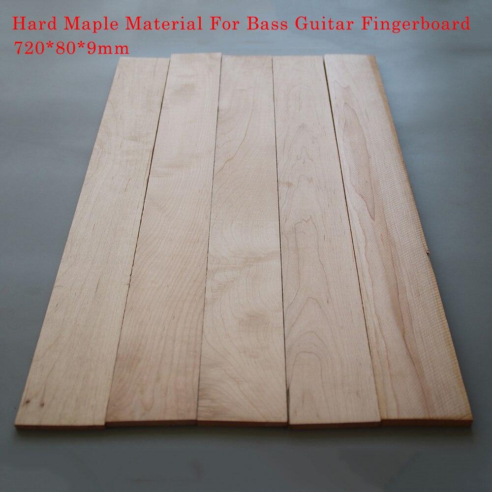 guitar accessories hard maple aaa grade guitarra fingerboard bass guitar making materials. Black Bedroom Furniture Sets. Home Design Ideas