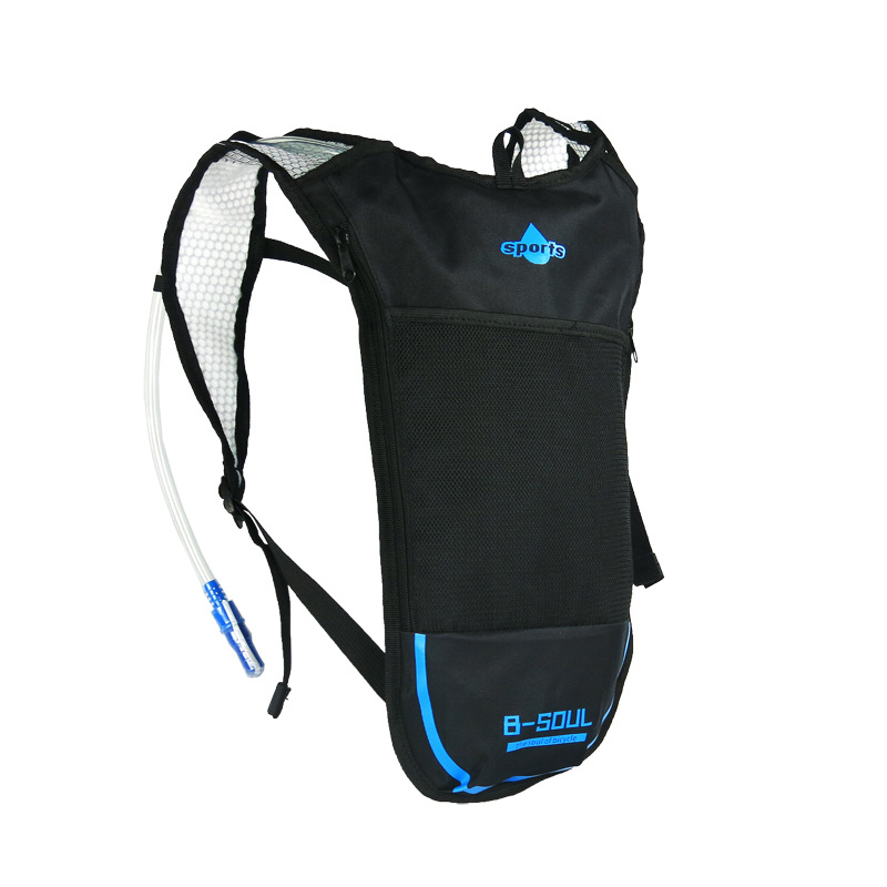 Small Ultralight Travel Hydration mini Backpacks Water Bag