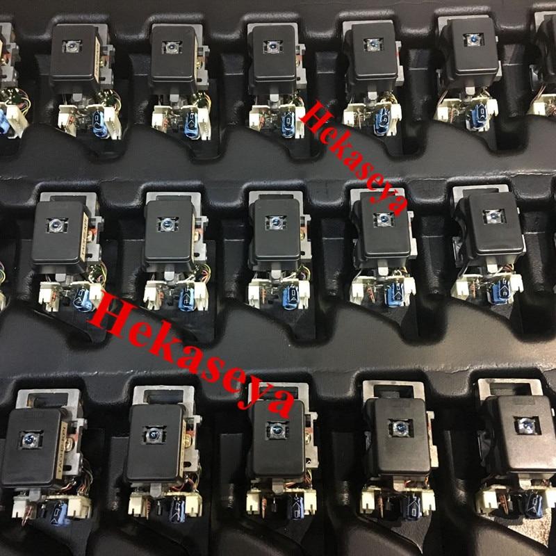 Tout nouveau RCTRH 8130 AFZZ RCTRH8130AFZZ TAOHS-KP2 TAOHSKP2 5 p 8 p lentille Laser Lasereinheit Bloc Optique de ramassage Optique