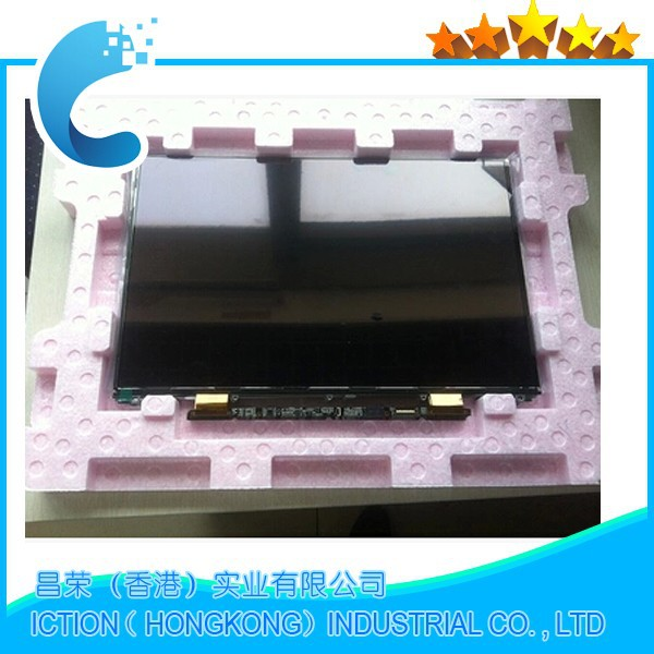 NEW 13 A1369 SCREEN LED LCD For MACBOOK AIR panel display