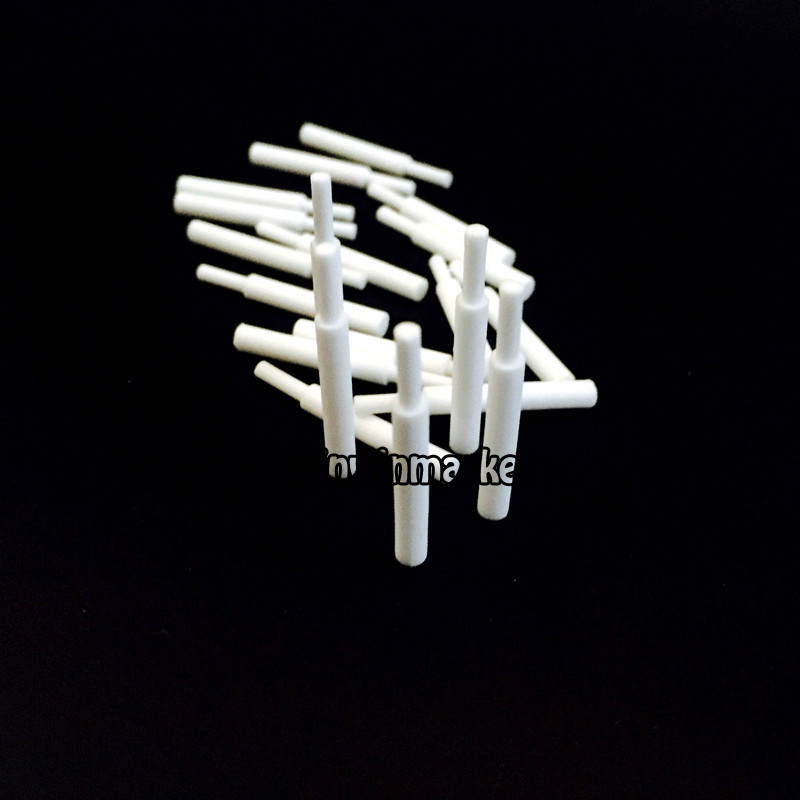 pces para bandejas de fogo do favo de mel do laboratório dental