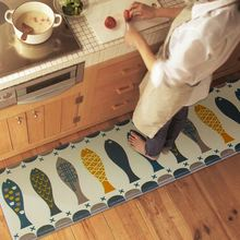 tapete Non-slip KitchenHome Alfombras