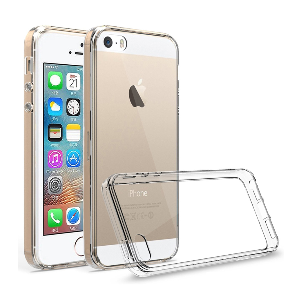 Thin Phone Cases For Iphone