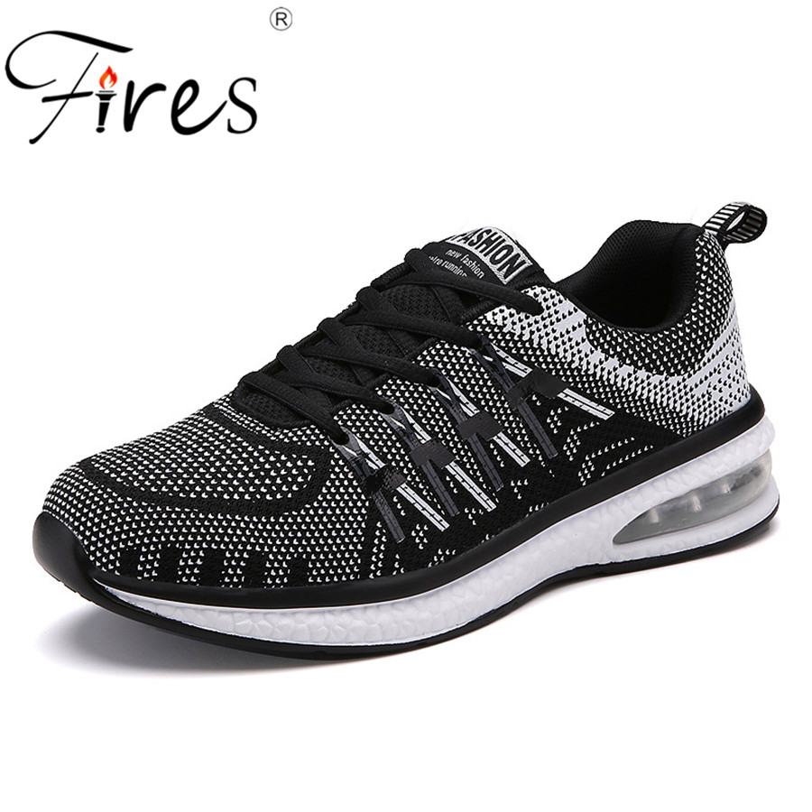 Running Shoe Fitting Service