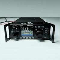 Xiegu G90 20 Вт КВ трансивер QRP SSB CW CB air band Радио КСВ метр сестра ft 817 kt8900