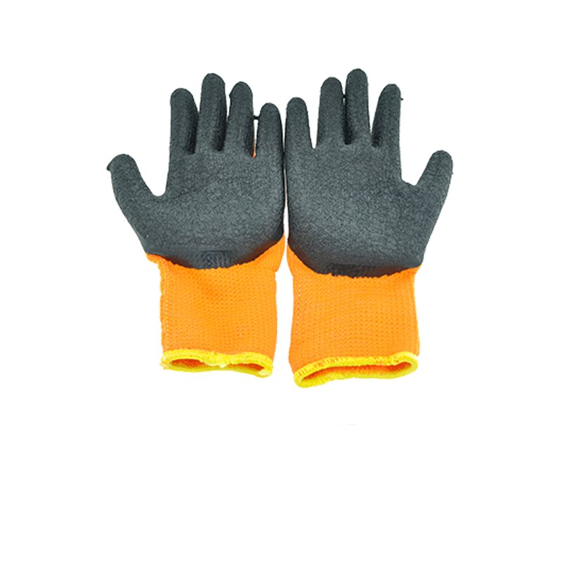FREE SHIPPING High Temperature Gloves Rubber For 3D Sublimation Machine Heat Press Transfer