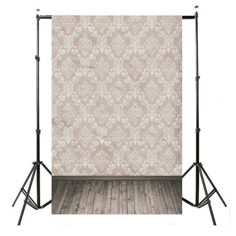 3x5ft Solid Color Theme Vinyl Photography Backdrops photo Studio Props Wood  Floor Photography background cloth 90cm - Online Get Cheap Solid Wood Floors -Aliexpress.com Alibaba Group