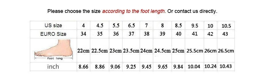 New Korean Version Of Bead-pointed Sequins For Shallow-mouthed Wedding Shoes, Thick-heeled Single-woman Shoes, High-heeled Shoes 8