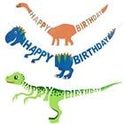 Dinosaur Party Suppl...