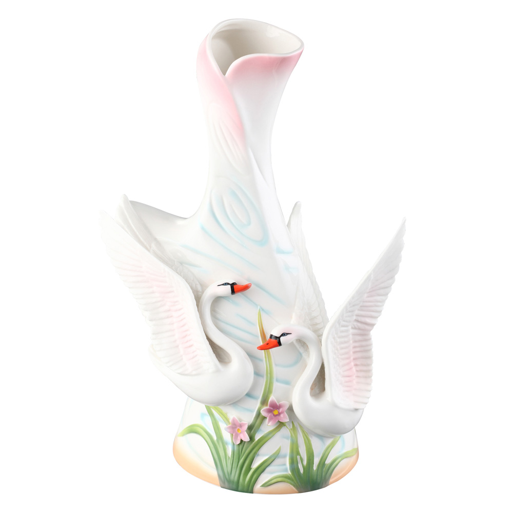 Popular floor vase large buy cheap floor vase large lots from china floor vase large suppliers - Great decorative flower vase designs ...