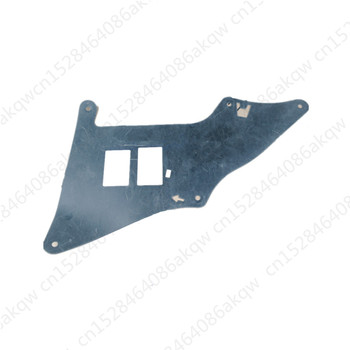 Leaf board sealing decorative board 2002Le xu sGX 470T oyo taH ilu xSu rfL an dCr uis erP ra do2014 Fender rear splashback image