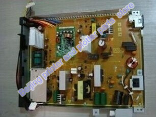 HOT sale! 100% test original for HP M5025 M5035 Power Supply Board RM1-3006-040CN RM1-3006(220v) RM1-2994-040CN RM1-2994 hot sale 100% test original for hp4345mfp power supply board rm1 1014 060 rm1 1014 220v rm1 1013 050 rm1 1013 110v