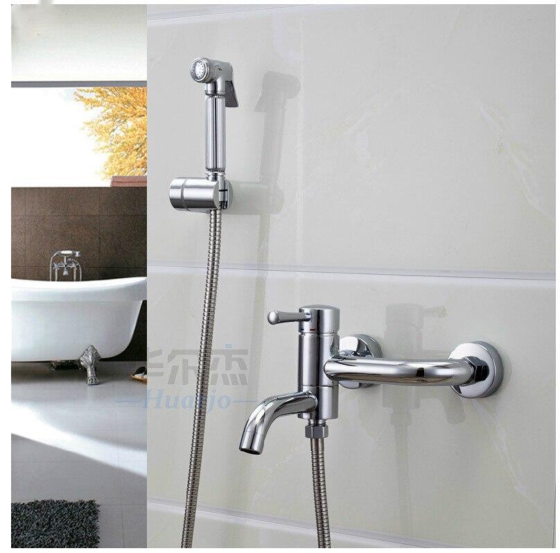 toilet water spray gun. Popular Toilet Water Spray Gun Buy Cheap Toilet Water Spray Gun