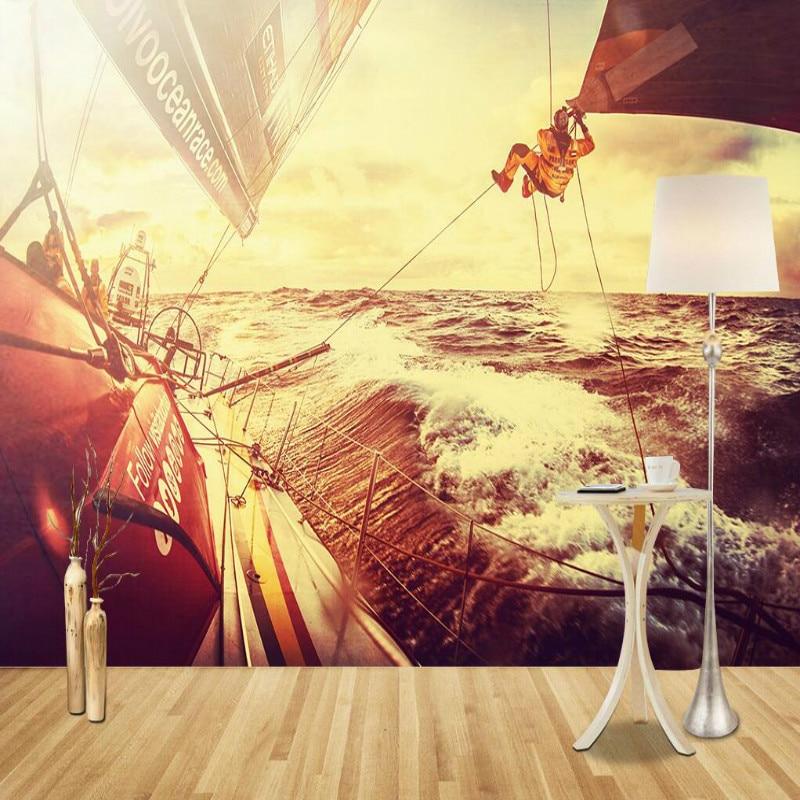 ᑐHome Improvement 3D Wallpaper for Walls 3d Decorative Vinyl Wall ...