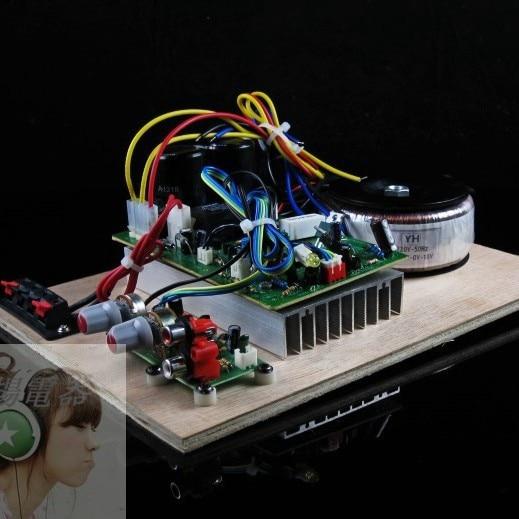 1 0 subwoofer amplifier board 150W 12 inch Bass amplifier board Band Speaker protection board Sold